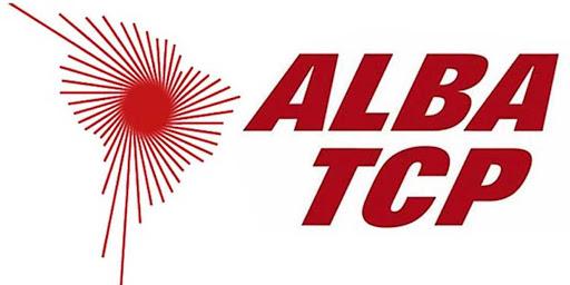 Colectivo ALBA-TCP Francia insta a la UE a crear una agenda diferente a la de EE.UU. para América Latina