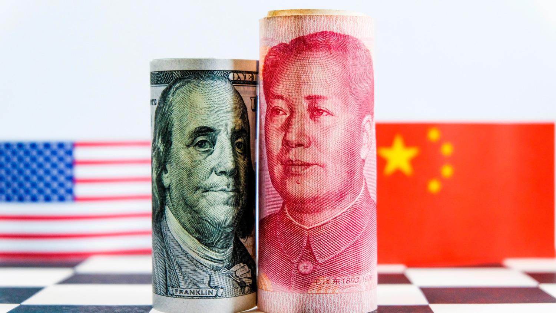 ¿Por qué China desbancará a EE.UU. como la mayor economía del mundo en 2028?
