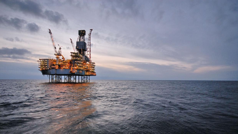 El mar Caspio sufre un declive precipitado con serias consecuencias ambientales