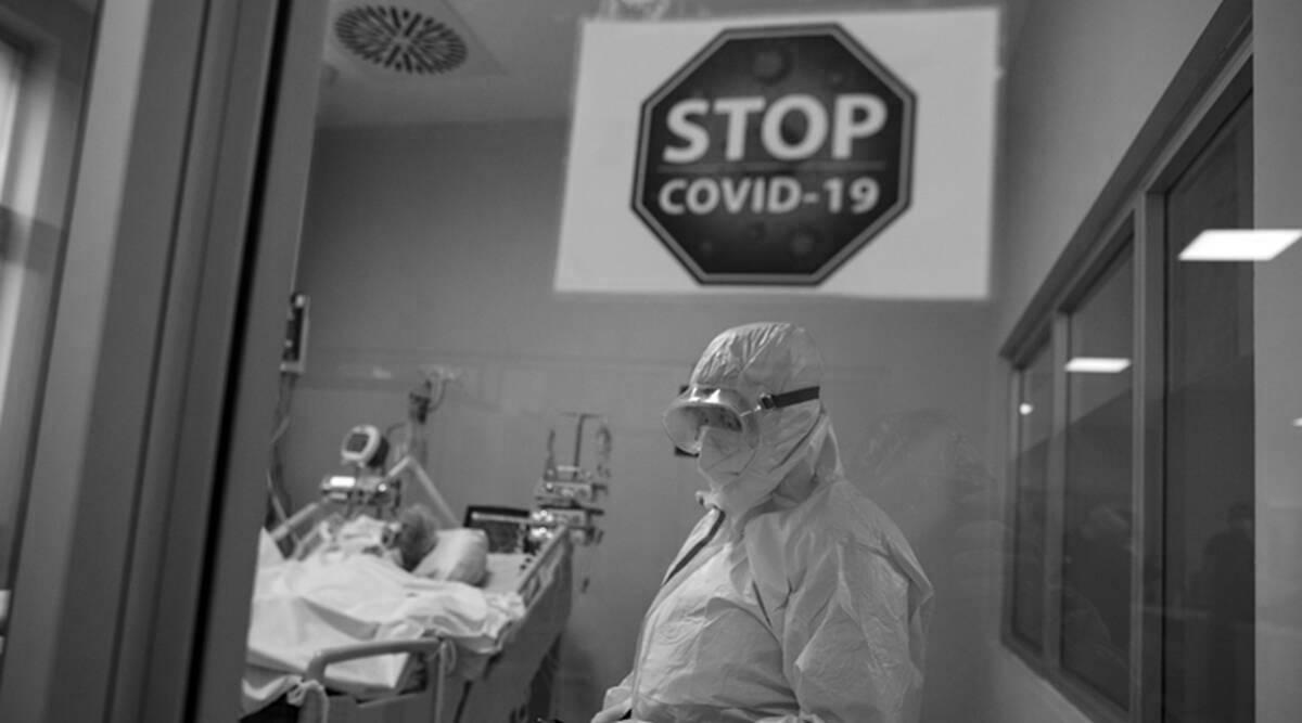 Tout ce que vous devez savoir sur la nouvelle souche dangereuse de coronavirus