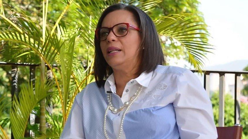 Más de 200 expertos internacionales observarán elecciones parlamentarias venezolanas