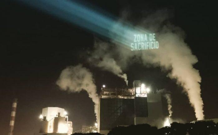 """""""Estado de Reserva Estratégica"""": el """"traje a la medida"""" con el que el Gobierno seguirá pagando a las empresas eléctricas por contaminar con carbón"""