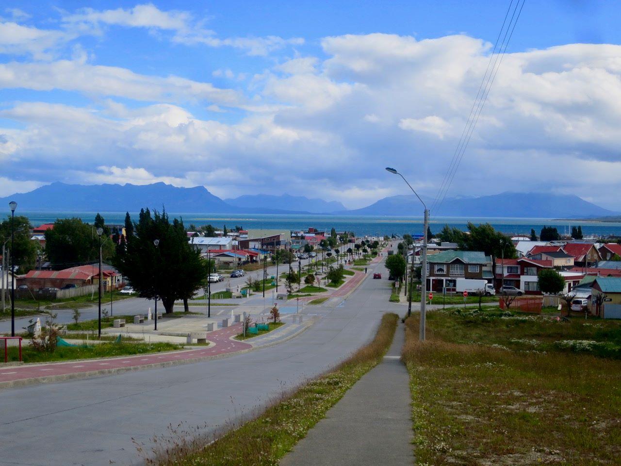 Organizaciones gremiales y ciudadanas de Puerto Natales piden suspender consulta de nuevo Plan Regulador de la comuna