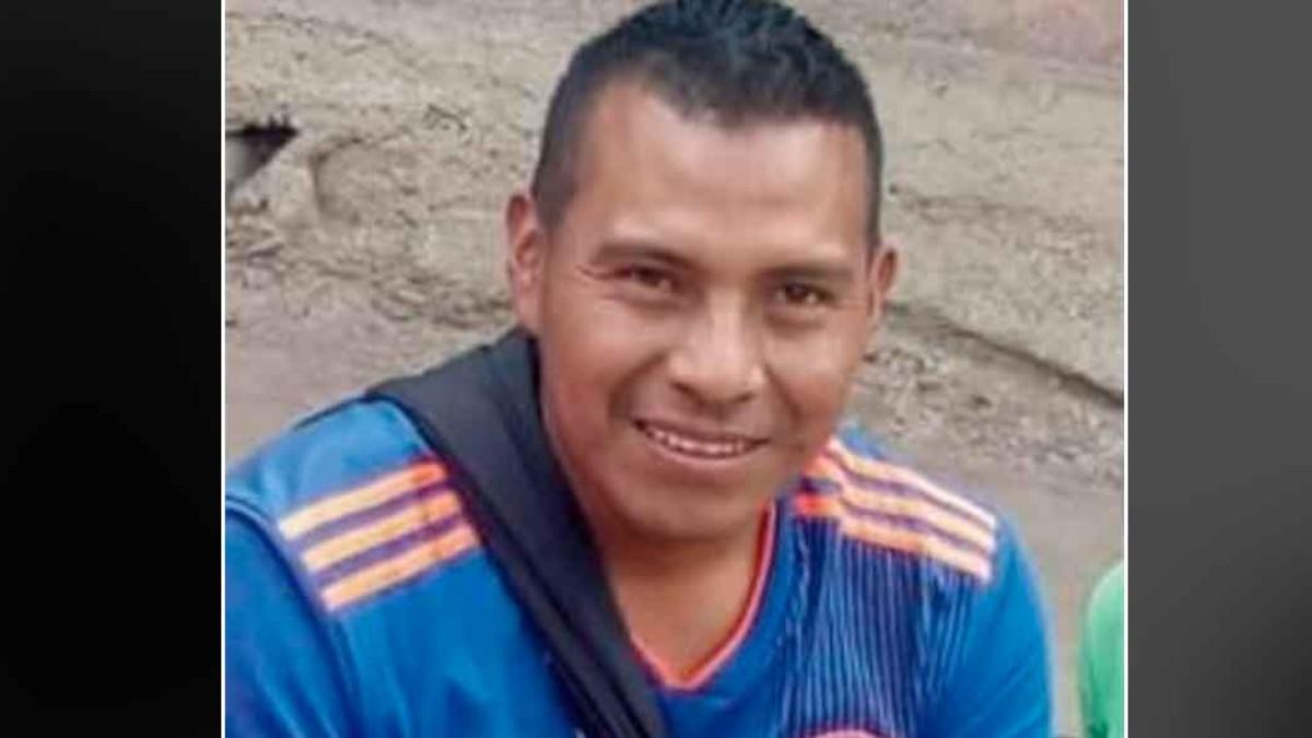 Colombia: Asesinan al líder indígena Romelio Ramos  en el Cauca
