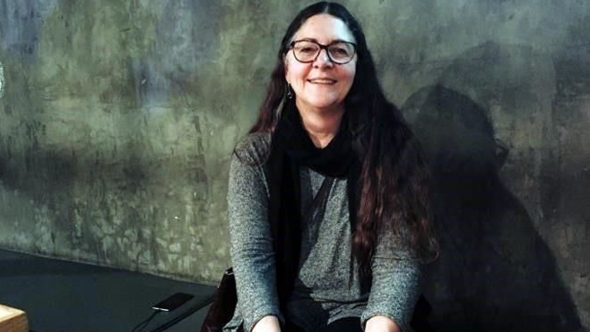 """Analista Coletta Youngers: """"El encarcelamiento de mujeres en América Latina se ha incrementado dramáticamente"""""""