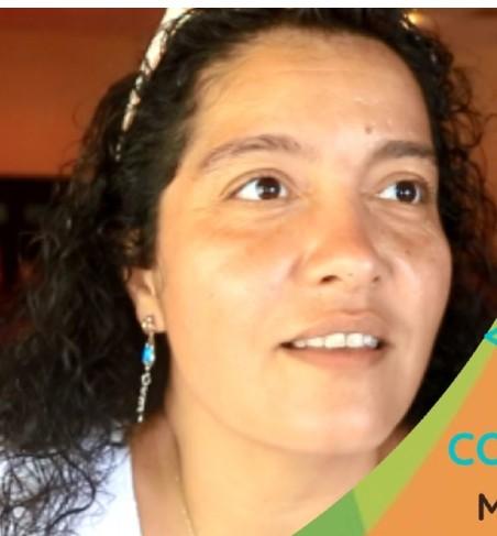 """Periodista Patricia Zapata: """"Banco de Guatemala le dio un préstamo al gobierno para tratar la pandemia y hubo una incapacidad absoluta para ejecutar estos fondos"""""""