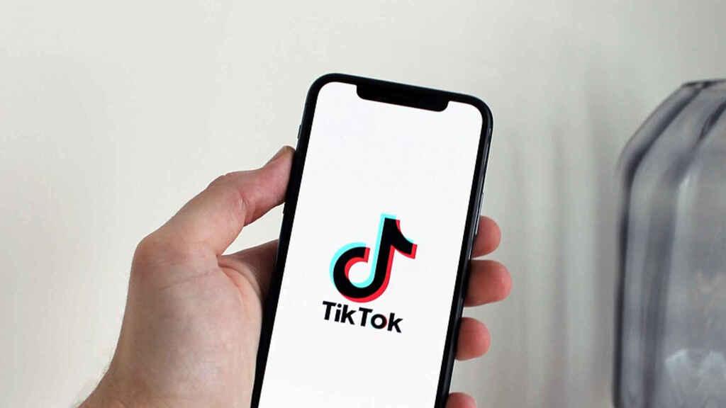 Rusia prepara lanzamiento de aplicación de videos similar a TikTok