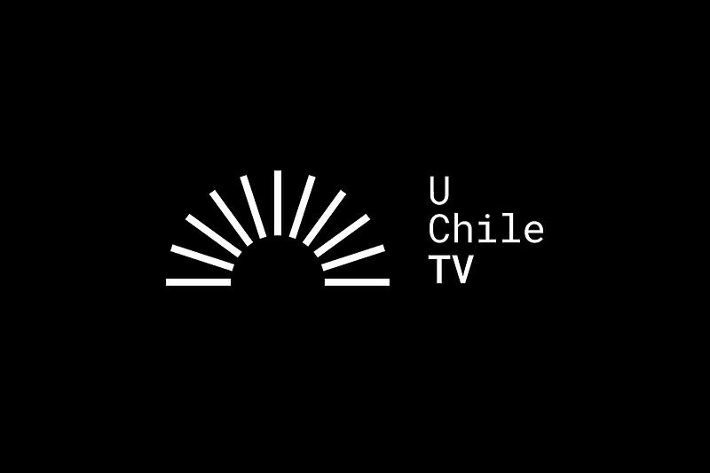 Nuevo canal de la U. de Chile inició sus transmisiones en la televisión abierta digital