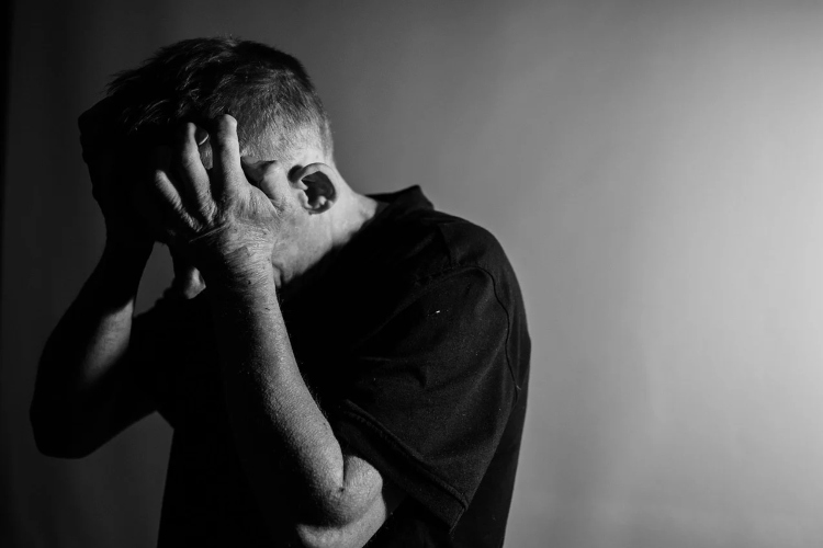 Buscan desarrollar fármaco para la depresión con alucinógeno más poderoso del mundo