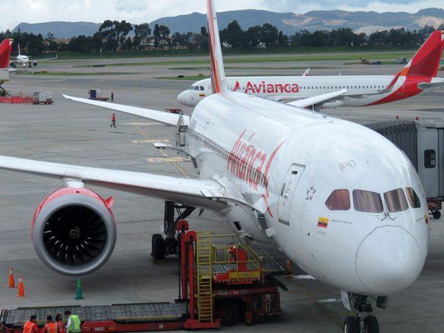 Chile, Argentina y Colombia prohíben vuelos desde y hacia el Reino Unido por propagación de nueva variante del coronavirus