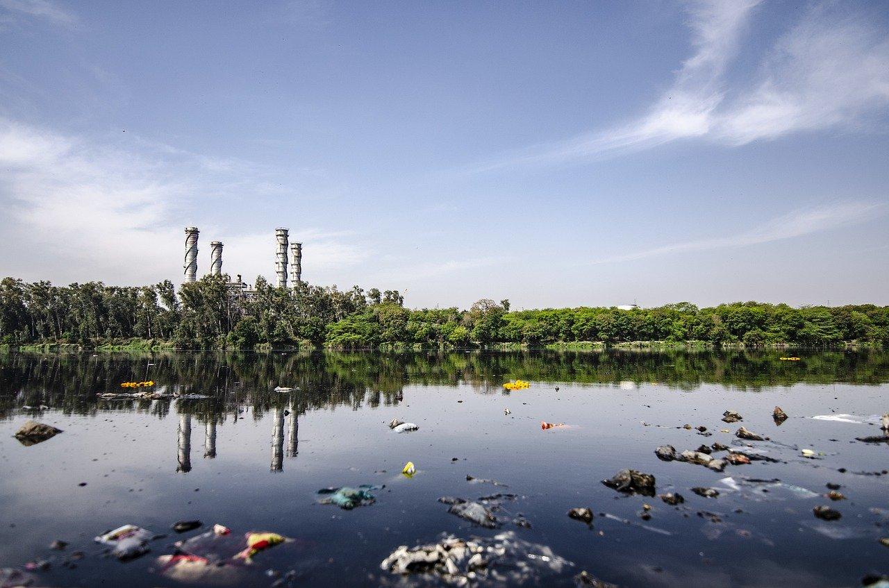Científicos rusos buscan generar electricidad a partir de aguas residuales