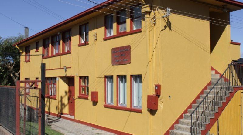 Corporación Municipal de Ancud sentenciada por infringir Ley Bustos