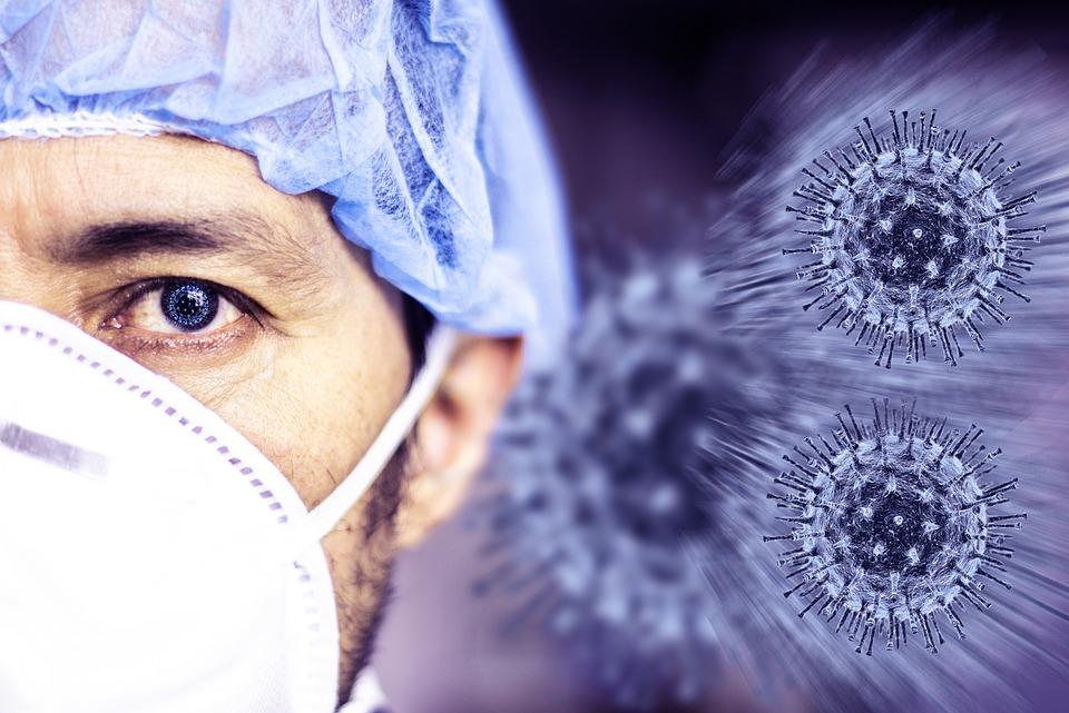Advierten que COVID-19 puede causar disfunción eréctil a largo plazo