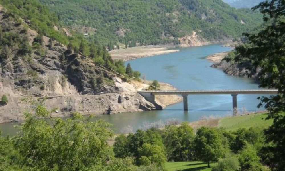 Habitantes de la cuenca del Itata se certifican en monitoreo comunitario del agua