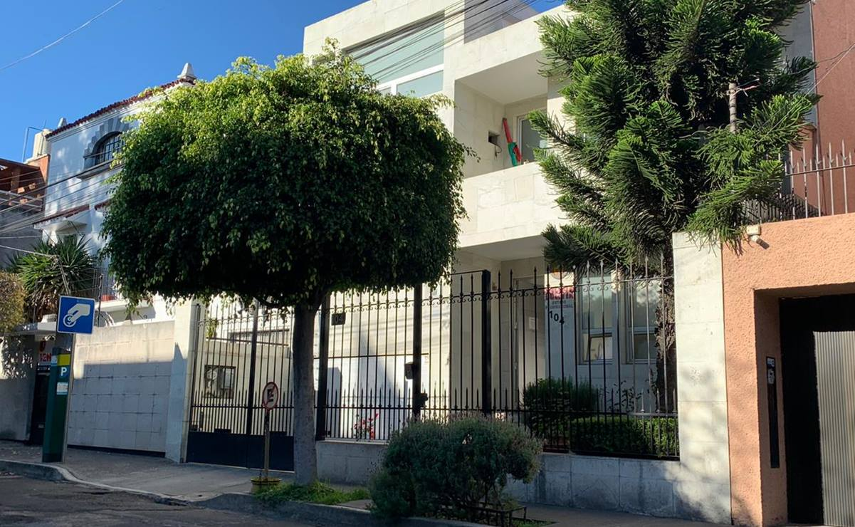Bolivia reabrirá las embajadas cerradas por el gobierno de facto de Jeanine Áñez