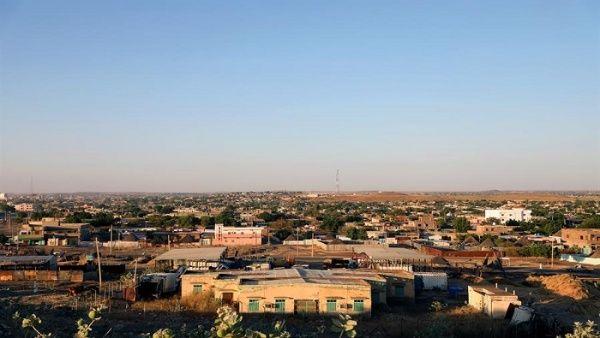 Más de 100 muertos tras violento ataque armado en Etiopía