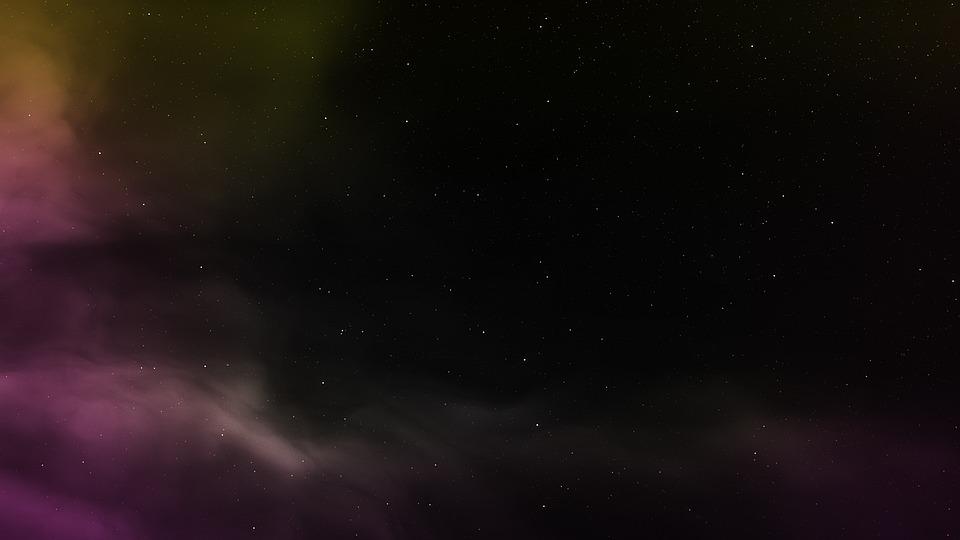 Hubble identifica exoplaneta de cinco veces la masa de la Tierra similar al Planeta Nueve
