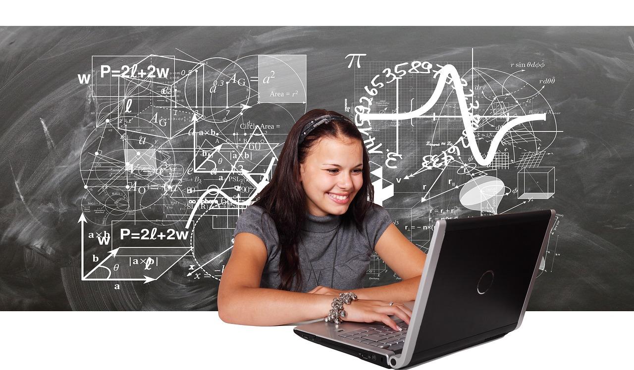 Colombiano logró Récord Guinness por la clase online de matemáticas con más espectadores