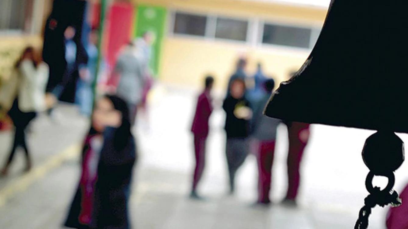 Aprueban proyecto que garantiza matrícula en colegios particulares y subvencionados para 2021