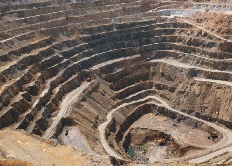 Minera canadiense le responde a AMLO: son extorsionadores que han hecho creer sobre un conflicto laboral