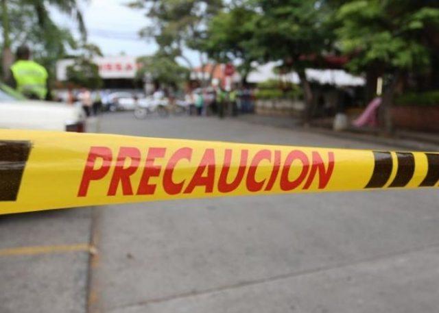 Hombres armados asesinan a concejal de San Sebastián en el Cauca colombiano