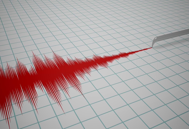 Sismo de 6.1 de magnitud remeció Arequipa esta madrugada — IGP