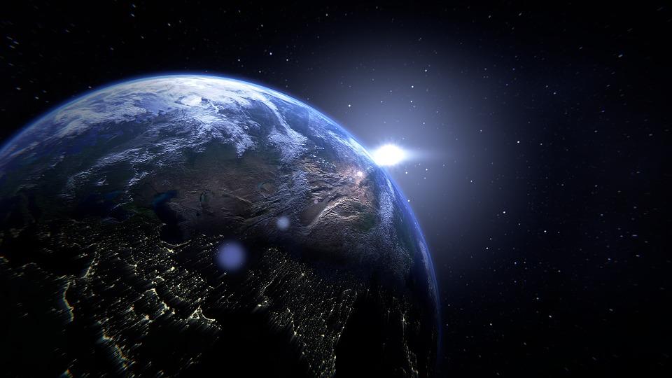 La Nasa resolvió el misterio del objeto espacial que pasó rozando la Tierra