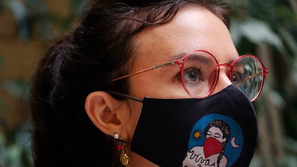 Ofician a la ministra de la Mujer por amenazas de PDI a niñas mapuche