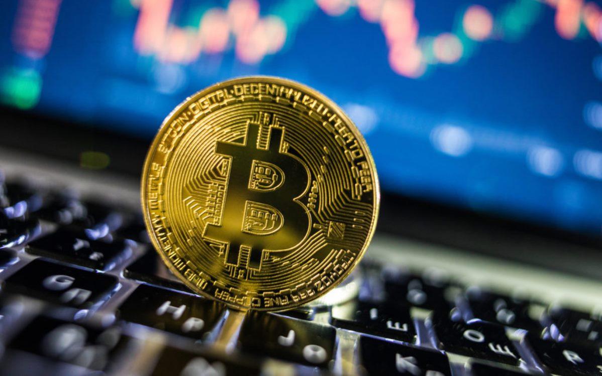 Bitcoin: ¿qué causó la increíble revalorización de la criptomoneda más popular?