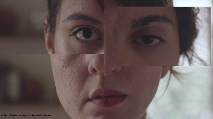 Se estrena en Santiago a Mil Proyecto Mileva: El Documental