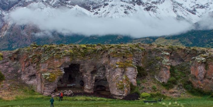 Ruta de la Ciencia: Serie de radionovelas sobre cambio climático y patrimonio arqueológico de la región de Aysén