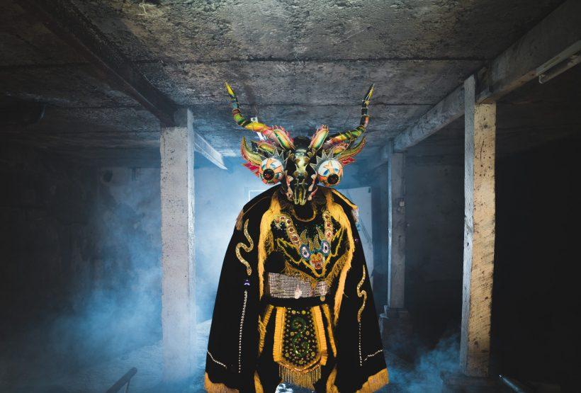 Banda de rap nacional Bangdal estrena videoclip y anuncia el lanzamiento de su disco homónimo