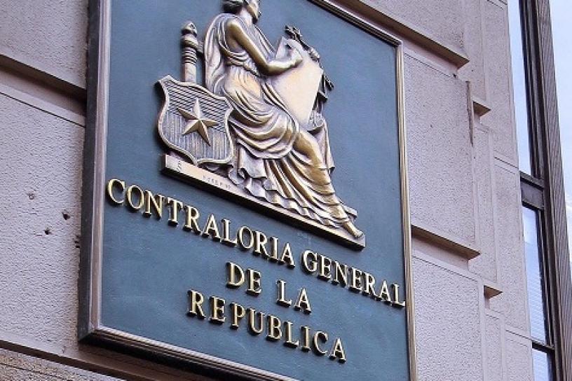 Antofagasta: Polémica licitación del Instituto de Tecnologías Limpias llega a la Contraloría