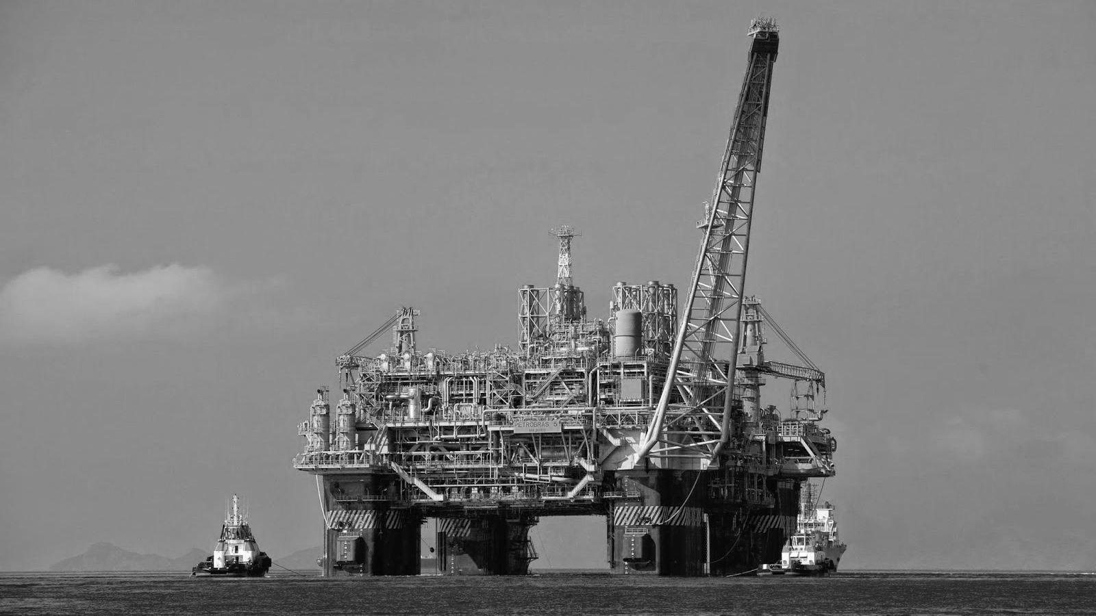 Washington, UE y Exxon Mobil encauzan guerra entre Venezuela y Guyana por petróleo del Esequibo
