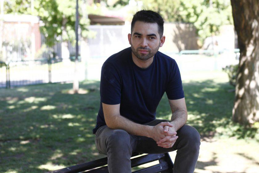 """Nuevo libro reflexiona sobre la """"caña moral"""" de los millennials de clase alta"""