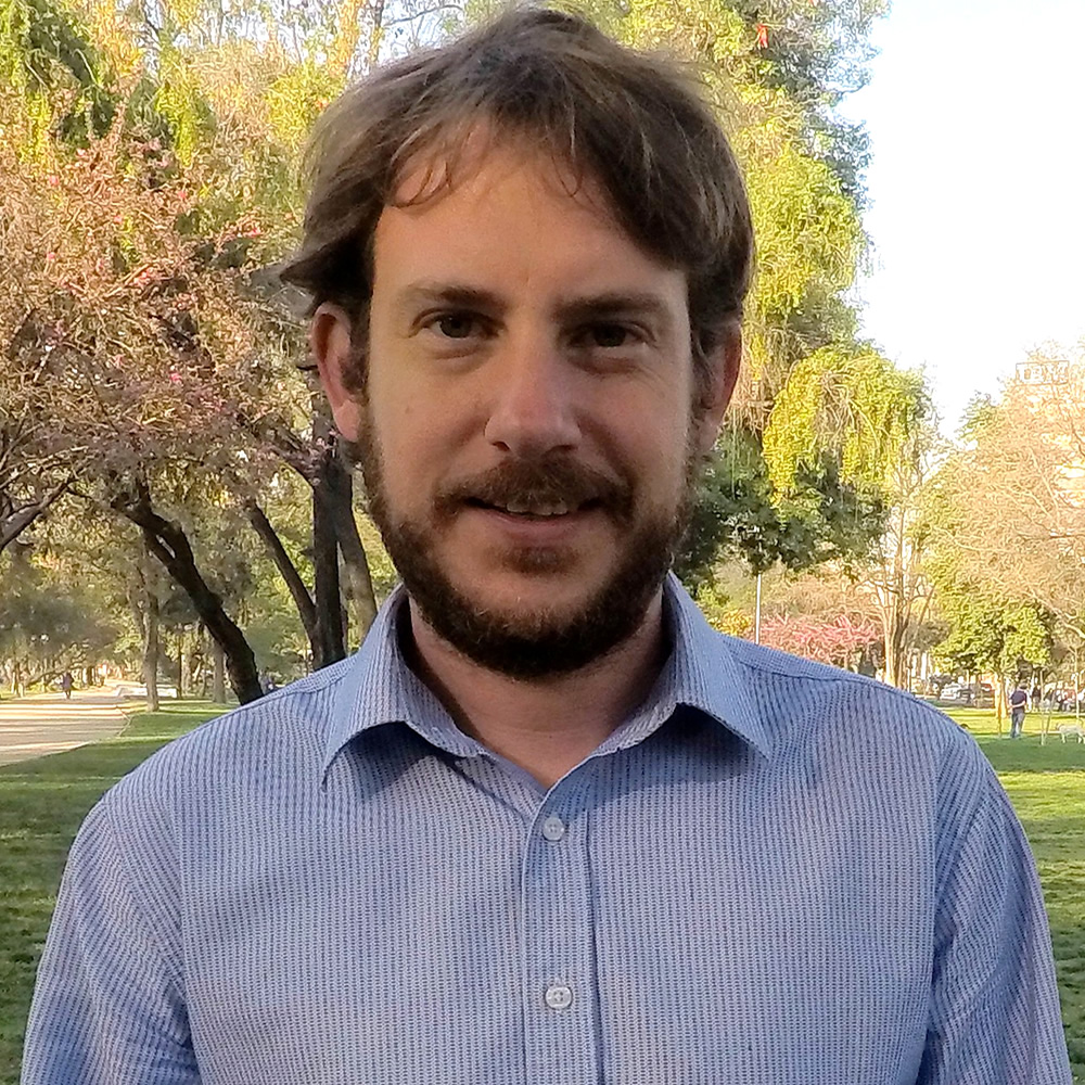 TPP-11 y la soberanía de mercado en Chile