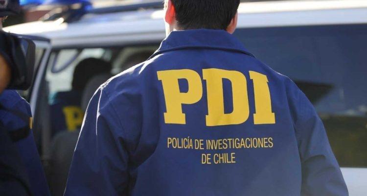 Hermano de PDI asesinado llama a gobierno a demostrar que operativo en La Araucanía no fue parte de terrorismo de Estado contra pueblo mapuche