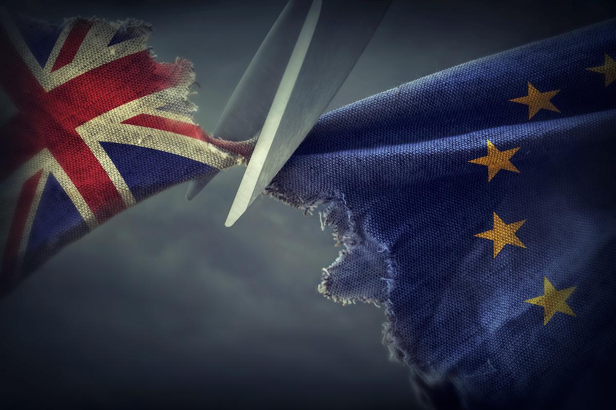 ¡Entra en vigor el Brexit! Reino Unido abandona definitivamente la UE