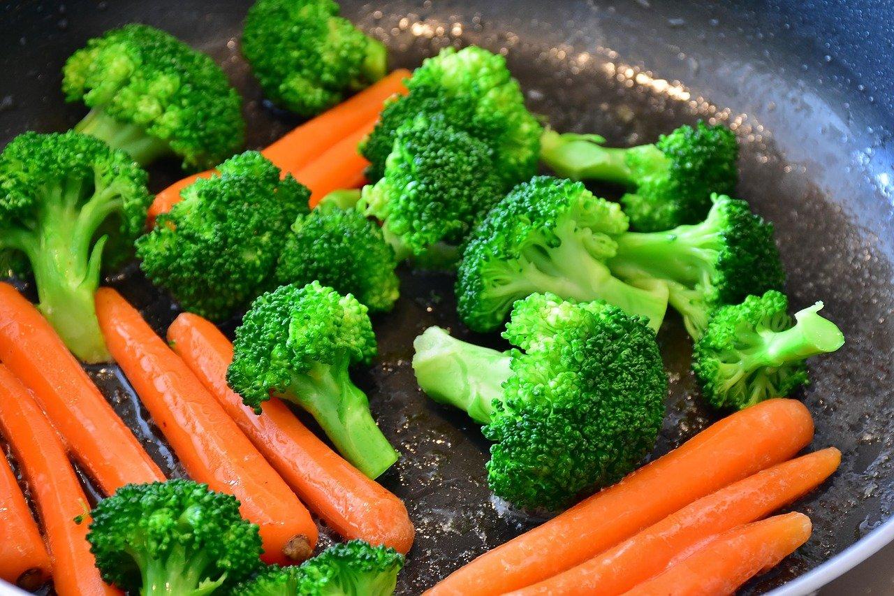 Compañía ofrece más de 67.000 dólares a quienes se animen a ser veganos por tres meses