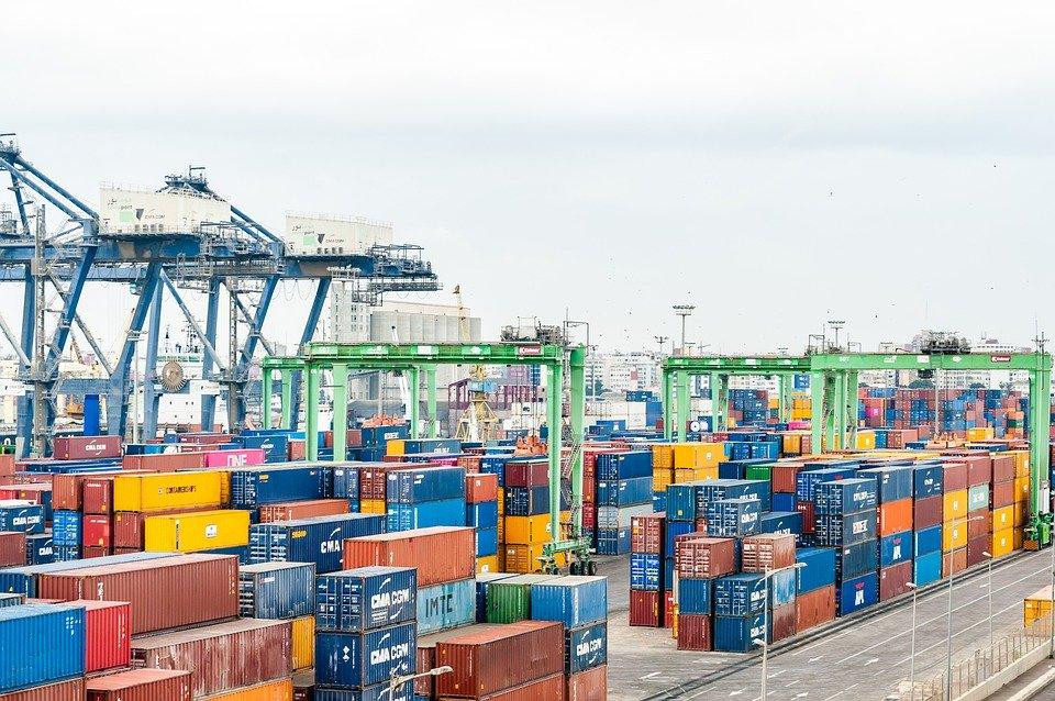 Cepal: comercio exterior de Latinoamérica tuvo en 2020 su peor desempeño desde 2008