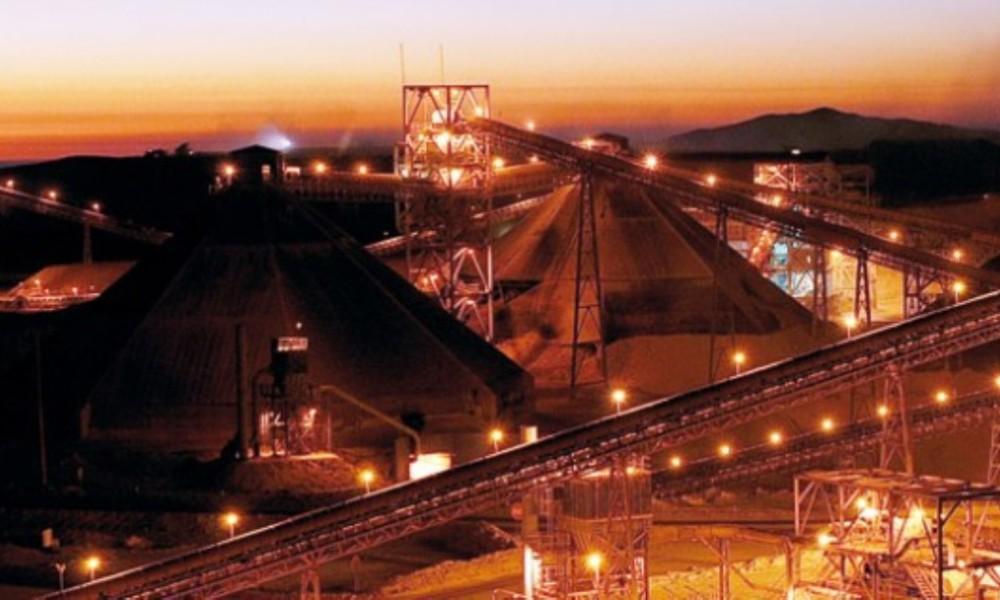 Corte Suprema ordena considerar observaciones de comunidad indígena en calificación de proyecto minero