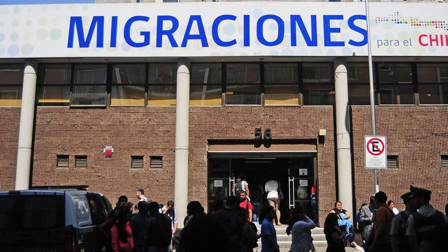 Piden al Gobierno no expulsar a personas migrantes que están realizando su trámite de regularización