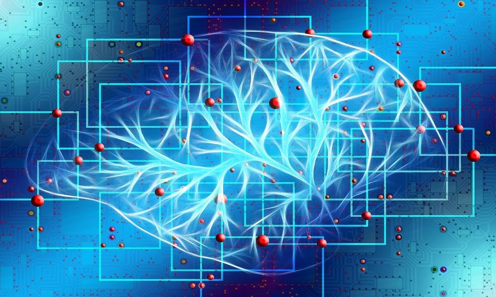Físicos presentan teoría que marca avance clave hacia la computación cuántica
