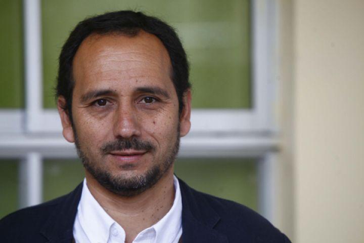 Diputado Núñez a Briones: Deje de lado aspiraciones presidenciales y solucione conflicto de APRs