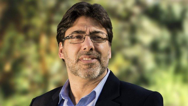 Sector del judaísmo chileno rechaza ataque de Centro Wiesenthal contra Daniel Jadue