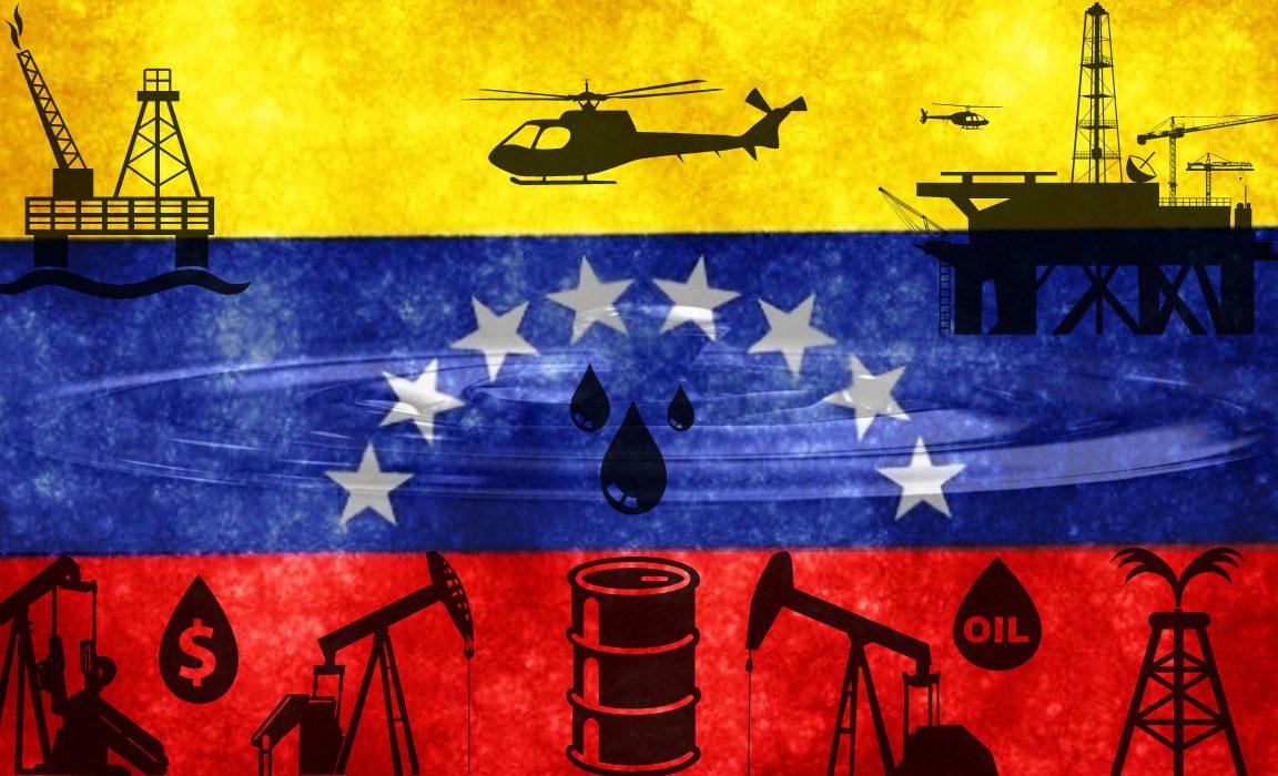 Venezuela pide cese de sanciones para poder enfrentar la pandemia