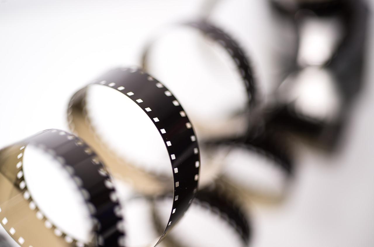 Celebran 124 años del cine venezolano con un festival  en plataformas digitales