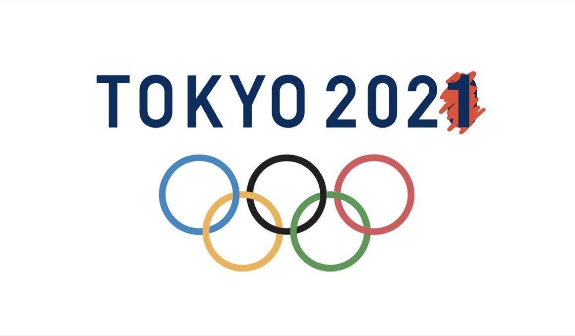80% de los japoneses considera necesario aplazar o cancelar juegos olímpicos por la pandemia