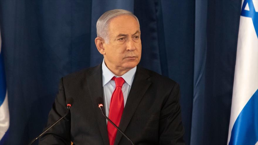 Israel sigue su plan de expansión y ordena construir más viviendas en Cisjordania