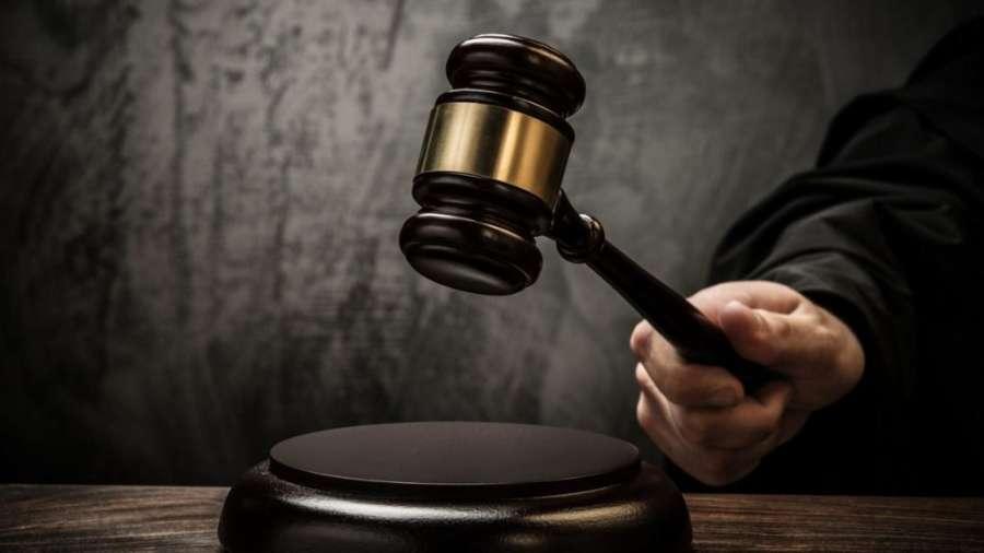 Defensa de joven venezolana violada en Argentina pedirá la pena más agravada